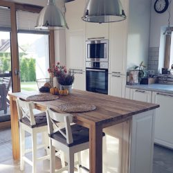 Steal The Trending Kitchen Decor Ideas