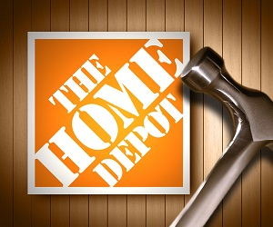 Home Depots