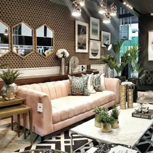 Top Five Home Decor Styles To Follow