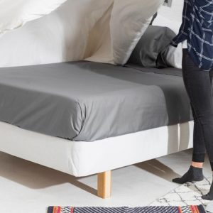 Grab Top-Rated Online Mattress & Bedding Products From Helix