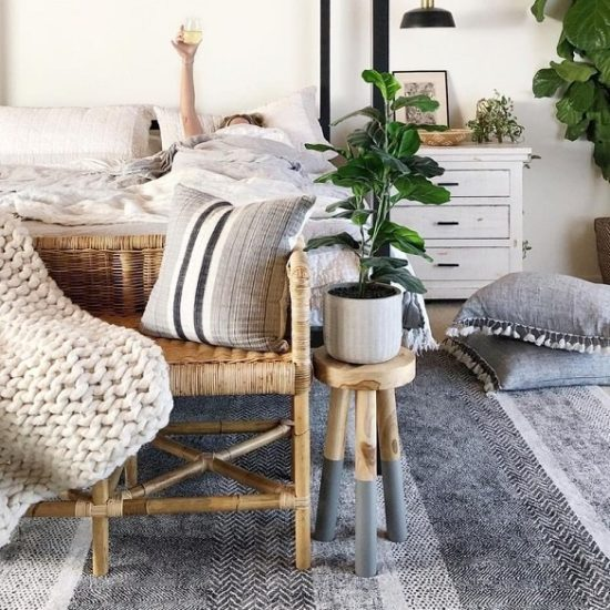 Shop Online World-Class Home Decor Products From Lulu And Georgia