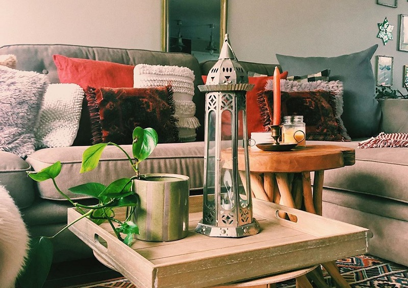 List Of Best Turkish Elements For Home Decoration