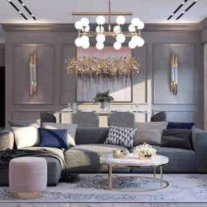 Trendy Inspirational Decor Tips For Cozy Living Room