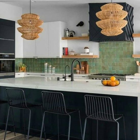 Simple Kitchen Decor Tips To Follow During COVID-19